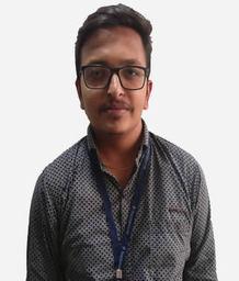 Darshan Soni- Smartinfosys.net