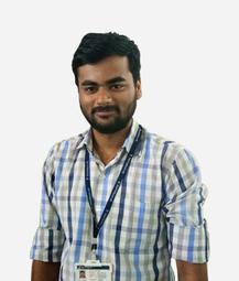 Dhaval vinchhi- Smartinfosys.net