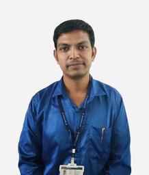 Urvish Patel- Smartinfosys.net