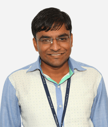 Nitesh Bavishiya- Smartinfosys.net