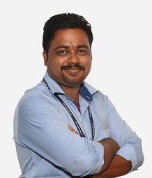 Rathish Nair- Smartinfosys.net