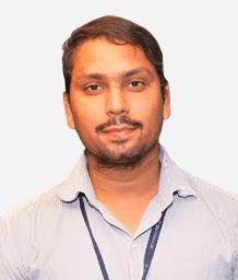 Surendra Pandey- Smartinfosys.net