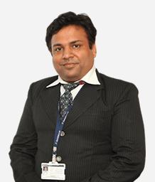 Vimal Agarwal- Smartinfosys.net