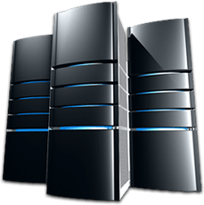 Managed Shared Hosting