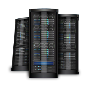 Managed KVM Cloud VPS Hosting