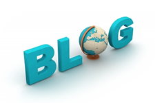 Affordable blog writing services